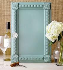 Cabinet Door Ideas Best 25 Cabinet Molding Ideas On Pinterest Kitchen Cabinet
