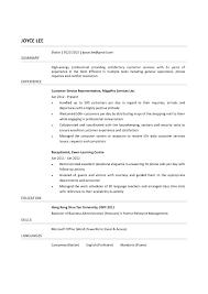Resume For Volunteer Work Sample by Resume Volunteer Work Church Youtuf Com