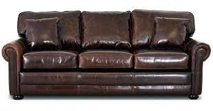 Leather Sofas In Birmingham Leather Sofas In Birmingham S S Leather Sofa For Sale Birmingham
