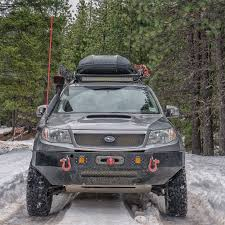 subaru outback lifted off road subaru owners registry page 4 overland bound community
