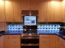 designer kitchen backsplash best backsplash designs u2014 tedx decors