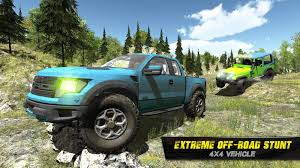mobil jeep offroad 4x4 offroad jeep driving 2017 android apps on google play