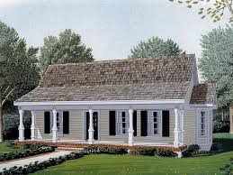 house plans country farmhouse country house plans the house plan shop