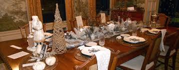 roosevelt lodge dining room 100 mansion dining room for 22 5m an elegant u0027mansion