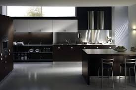 kitchen color combination ideas kitchen astonishing two tone the of brown on hardwood color