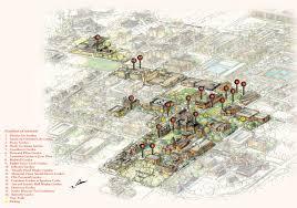 map of missouri garden map mizzou botanic garden of missouri