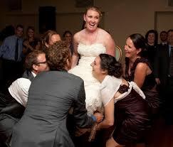 Jewish Wedding Chair Dance Couture Events Sarah And Adams U0027s Wedding L U0027auberge Del Mar
