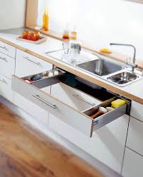 31 best kitchen cabinets storage ideas images on pinterest