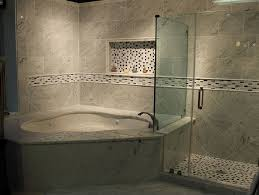 Bathroom Shower Tub Ideas Colors Best 25 Stand Up Showers Ideas On Pinterest Bathroom Showers
