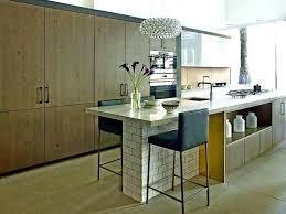 meuble de cuisine bar meuble bar cuisine avec rangement meuble de cuisine bar meuble