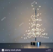 best collections of metal christmas tree for ornaments all can