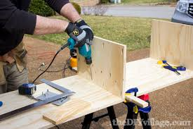 diy kitchen cabinets kreg build a pantry part 1 pantry cabinet plans included the