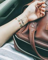 best 25 wrist bracelet tattoos ideas on pinterest tattoo