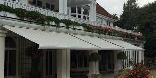Uk Awnings Residential Patio Awnings Awnings In Uk South