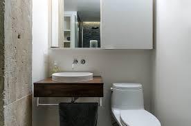 Urban Loft Style - 3 urban lofts with unforgettable style urban loft loft bathroom