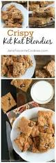 best 25 kit kat cookies ideas on pinterest kit kat dessert kit