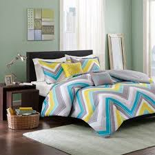 Chevron Bedding For Girls by 50 Best Teen Girls Bedding And Bedroom Ideas Images On Pinterest