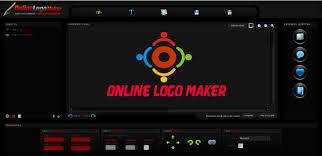 design logo free online software logo design software mac