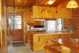 2 bedroom log cabin log cabins at creek our cabins and rates