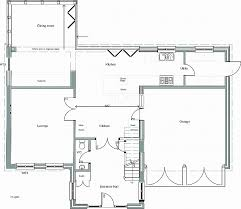 floor plan for my house house plan inspirational structural plans for my hou hirota