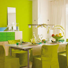lime green wall paint mesmerizing best 25 lime green paints ideas