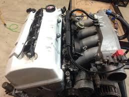 engine harness rewire w hard to find pinouts s2ki honda s2000