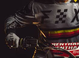 fox motocross gear combos rodka le mx gear spotlight motocross mtb news bto sports