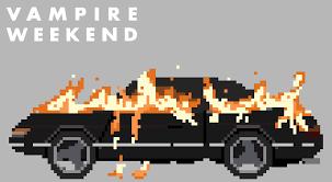 pixel art car pixel animation u2014 tommy baldwin