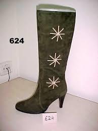 images?qtbnANd9GcROQhuXXx0pUAZ7zt4pTZIpuVeHahu9Z0bDeRUJgqtaEsVvTWT0Fw - long shoes