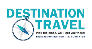 Destination travel