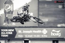 nike 6 0 motocross boots 28 best motocross images on pinterest dirtbikes motocross and