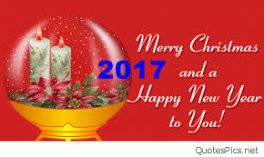 happy new year 2017 merry greetings wallpapers quotes