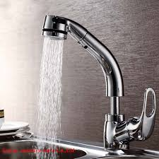 Compare Prices On Kitchen Faucet by Compare Prices On Kitchen Faucet Wate Online Shopping Buy Low
