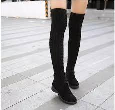 womens knee high boots australia knee high boots