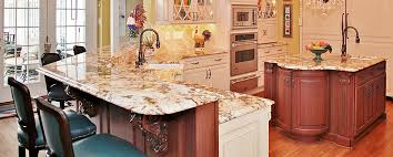 Bertch Cabinets Phone Number by Carefree Industries Serving The Greater Baltimore Washington