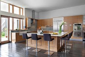l shaped kitchens with islands l shaped kitchen island designs with seating outofhome