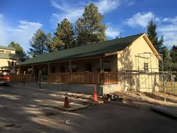 open range construction ltd woodland park co 80866