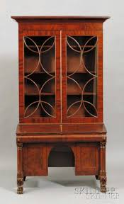 2017 Inessa Stewart S Antiques S Interiors 17 Best Images About Vitrines Display Cabinets And Bookcases On