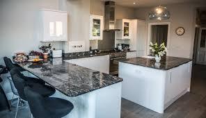 kitchen worktops bristol granite marble u0026 quartz marble supreme