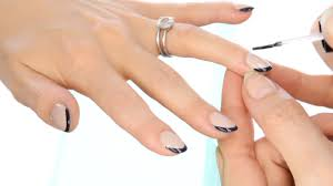 the hottest fashion look for nails this fall winter the new
