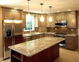 how much are new cabinets installed cost of kitchen cabinets bentyl us bentyl us