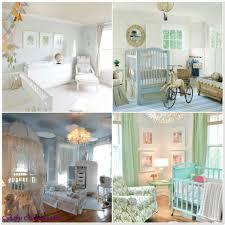 baby nursery ideas crib sheet sets bumpers u0026 liners toddler kids