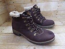s lace up combat boots size 11 rocket beany s lace up combat boots porter size 9 5