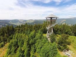 Stadt Bad Krozingen Vermietung Bad Krozingen Für Ihren Urlaub Mit Iha Privat