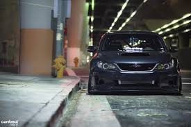 2010 subaru legacy custom 2010 subaru wrx sti tuning custom wallpaper 5438x3626 720895
