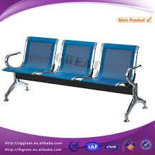 stainless steel waiting chairs stainless steel waiting chairs