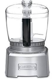 amazon black friday processors amazon com cuisinart dlc 4chb mini prep plus 4 cup food processor