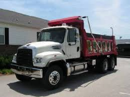 freightliner dump truck freightliner dump trucks for sale 309 listings page 1 of 13