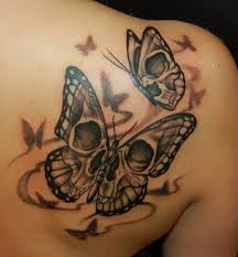 butterfly meaning beautiful and meaningful