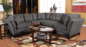 Sectional Gray Sofa Sectional Sofa Sets Large Small Sectional Couches